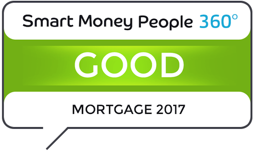 Good Mortgage Rating