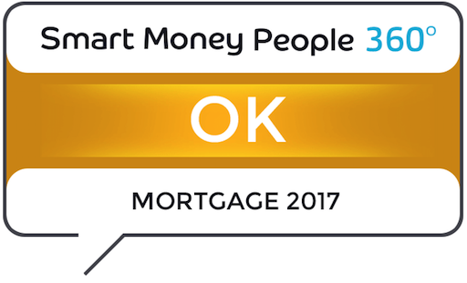 OK Mortgage Rating