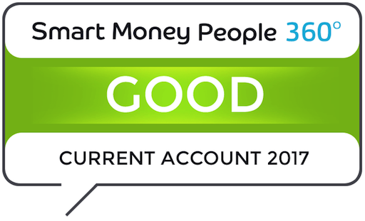 Good Current Account Rating