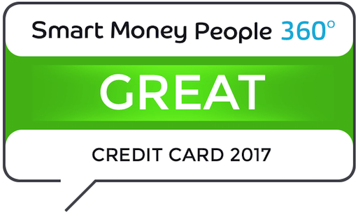 Great Credit Card