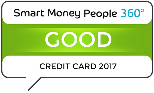 Good Credit Card