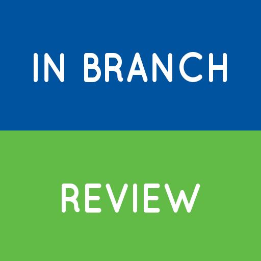 Hanley Economic Building Society Reviews