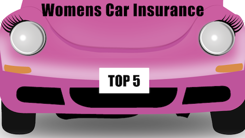 Sheilas' Wheels | Insurance For Women